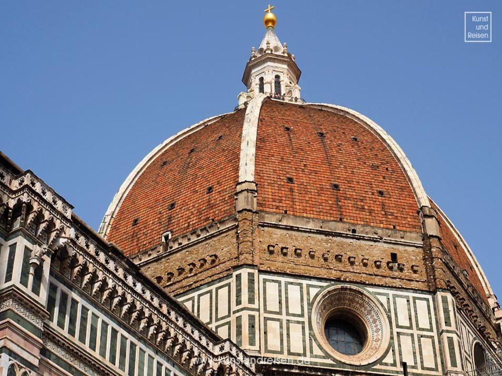 Architektur In Der Renaissance