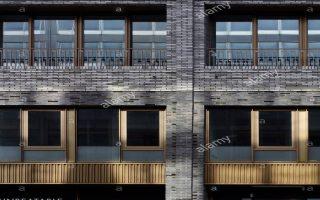 Architektur Studieren London