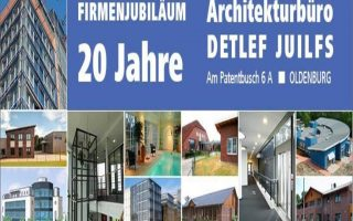 Architektur Studieren Oldenburg