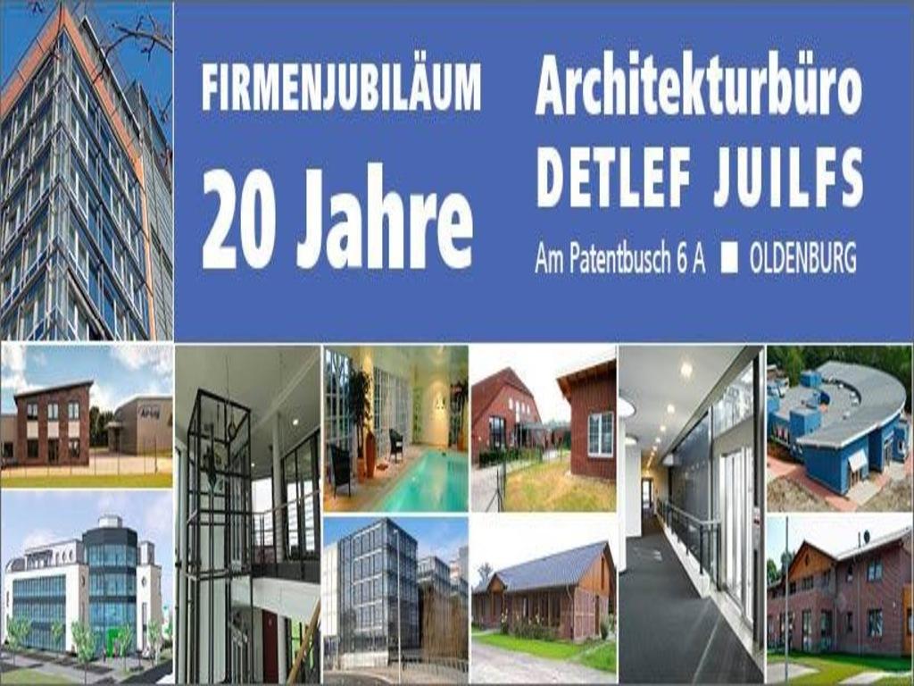 Architektur Studieren Oldenburg