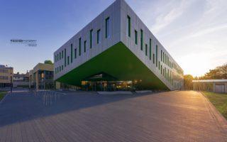 Architektur Studieren Osnabrück